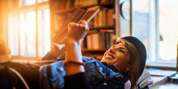 2020 Best Spiritual Books To Read