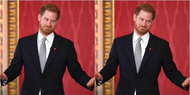 who is prince harry s real father why some think it s princess diana s lover james hewitt not prince charles yourtango who is prince harry s real father why