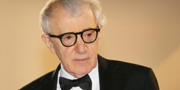 How Woody Allen Weaponized PR, Power, And Popularity Against Mia And Dylan Farrow