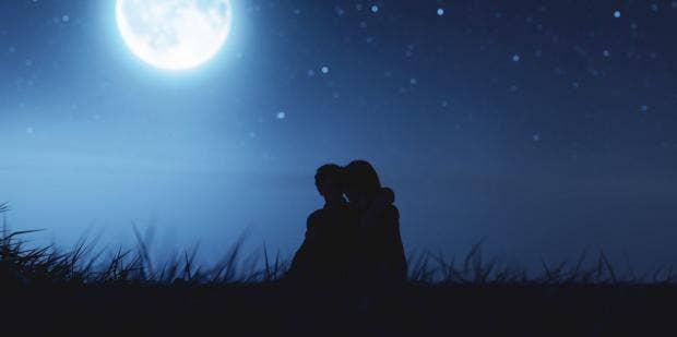 3 Zodiac Signs Whose Relationships Grow Stronger During Mercury Trine Saturn Retrograde Starting September 4, 2021 - YourTango