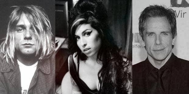 bipolar celebrities