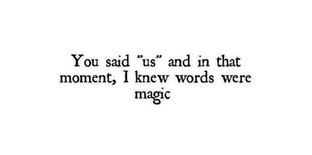 K. Towne Jr love quotes love poems romance