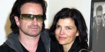 5 Celebrities Who Married Their High School Sweethearts