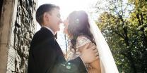 Should I Get Married? The Most Important Relationship Skills Couples Need To Know Before Getting Married