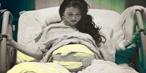 5 Things You Must Never, Ever Do When Your Wife is in Labor