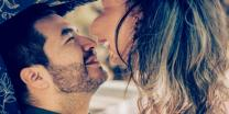 Do Age Differences Matter In Healthy Long-Term Relationships And Marriages?