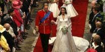 10 Most Memorable Celebrity Weddings Of 2011 [PHOTOS]