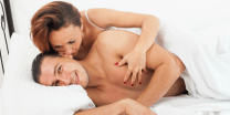 Sex: Can Sex Really Be Meaningless?