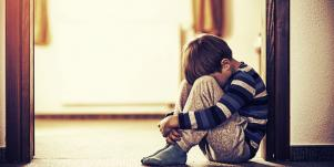Unmanaged Depression in Parents Affects Kids in 5 Ways