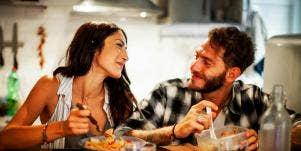 natural aphrodisiac foods