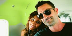 Why Dating After Divorce Is Easier For Men