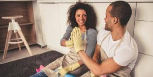 3 Ways Couples Can Balance Power For More Equality In Your Relationship