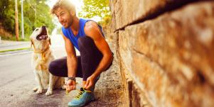 The 7 Best Weight Loss Tips For Men & Women Over 40
