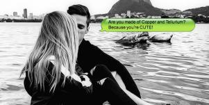 zodiac sign text to send your boyfriend
