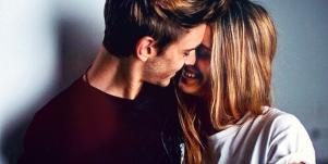 zodiac sign sleep with a friend with benefits