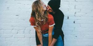 Dating Men Zodiac Sign Astrology