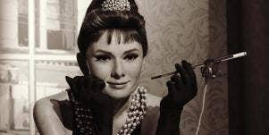 12 SCANDALOUS Facts About Audrey Hepburn's Love Life