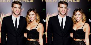 10 Celebrity Boyfriends Who Cheated On Their Significant Others