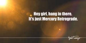 Astrology, Zodiac, Mercury In Retrograde Memes