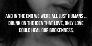 heartbreak breakup quotes