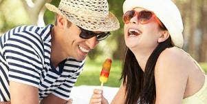 Cheap Date Night Ideas: 25 Dates That Won't Break The Bank