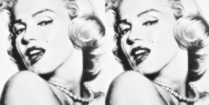 9 Things You Didn't Know About Marilyn Monroe's Love Life