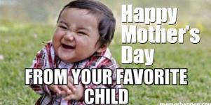15 Best Mother's Day Memes And Quotes For Mom To Share On Facebook