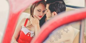 zodiac sign How To Get A Guy To Notice You