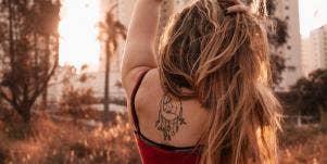 Matching Tattoo Friendship Zodiac Compatibility