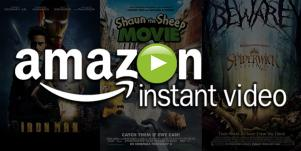 Best Family Movies On Amazon Prime Instant Video