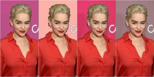 Who Is Emilia Clarke Dating? 4 Celebrity Men Rumored To Have Dated Khaleesi