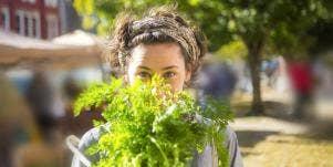 The Best Ways To Treat Allergy Symptoms