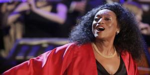 How Did Jessye Norman Die? New Details On Death Of Legendary Opera Singer At 74