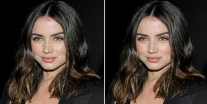 Who Is Ana De Armas? Ben Affleck Sparks Dating Rumors With Actress After Being Spotted Together In Cuba