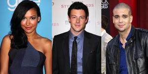 Is There A Glee Curse? All The Tragic Early Deaths That Plagued Cast In Wake Of Naya Rivera's Death