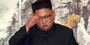 Who Is Kim Jong Un's Brother? New Details On Kim Jong Chul And Whether He Could Be His Brother's Successor