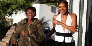 Who Is Dwyane Wade's Daughter, Zaya Wade? Basketball Star Shares Pride For His Transgender Teen