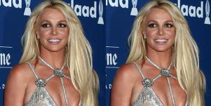 Does Britney Spears Have Custody Of Her Kids?