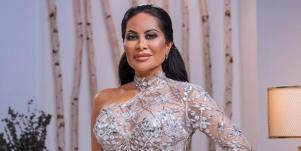 'Real Housewives of Salt Lake City': Who Is Jen Shah's Husband, Sharrieff Shah?