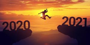 The Year of the Quitter: 7 Things to Stop Doing in 2021