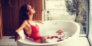 10 Must-Have Products For A DIY Spa Day On A Budget