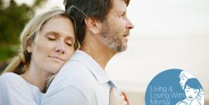 Love & Addiction: 3 Natural Methods To Help Your Partner