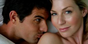 5 Common Myths About Sex [EXPERT]