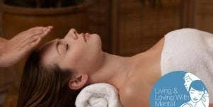 Alternative Mental Health Treatments: Is Reiki Massage For You?