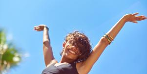 10 Signs You Boost Your Self-Esteem And Do GREAT In Life