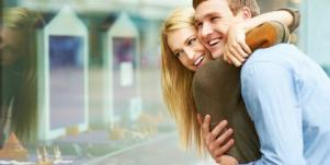 Finding Love Giveaway: Great Advice For Soulmate Searching