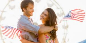 A More Independent You: How It Leads To A Healthier Relationship