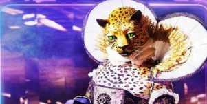 The Masked Singer Spoilers: Who Is The Leopard?