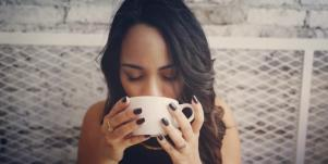 People Who Drink Black Coffee Are Most Likely Psychopaths