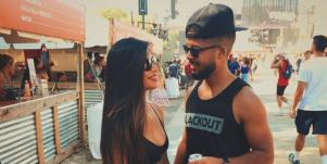 Does He Like Me? 13 Signs A Guy Likes You